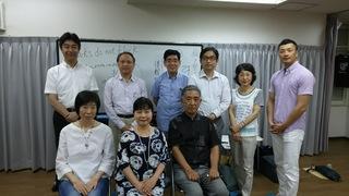 7月22日国語2.JPG